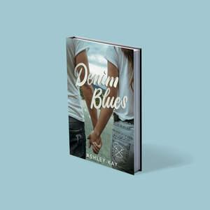 Denim_Blues_mockup_plain.jpg