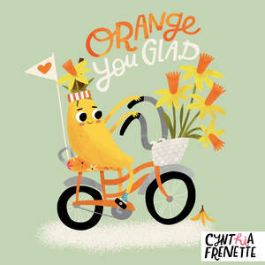 orange_you_glad.jpg