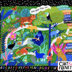 Rainforest_Friends_Play_Mat.jpg