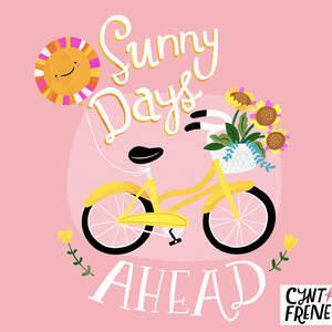 Sunny_Days_Ahead.jpg