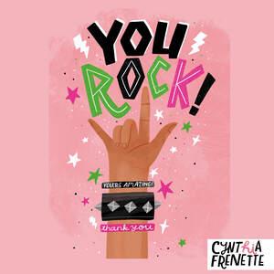 Thanks_You_Rock.jpg