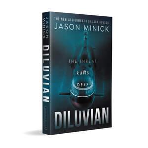 DILUVIAN-SINGLE-OPT1-2000PX.jpg