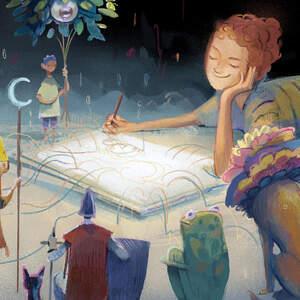 kid-drawing-detail-2.jpg