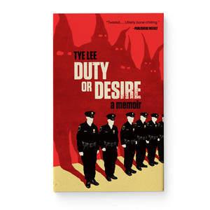 dutyfrontmockup.jpg