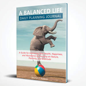 A_Balanced_Life.jpg