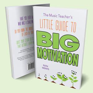 Instagram_Little_Guide_to_Big_Motivation.jpg
