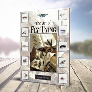 The_Art_of_Fly_Tying.jpg