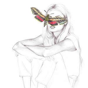 mia_overgaard_selfpromo_mothface.jpg