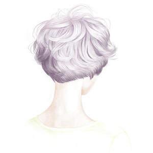 mia_overgaard_selfpromo_hair2.jpg