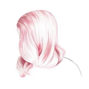 mia_overgaard_selfpromo_hair3.jpg