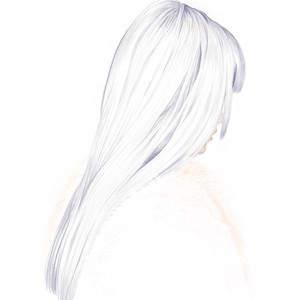 mia_overgaard_selfpromo_hair4.jpg
