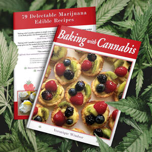 Instagram_Baking_with_Cannabis.jpg