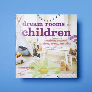 dream_rooms.jpg