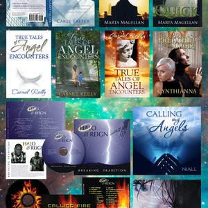 SpiritualSamples.jpg