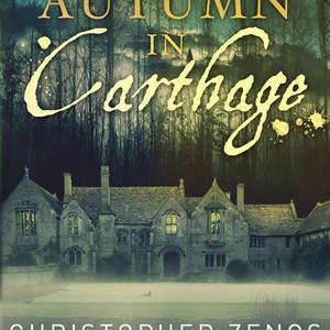 autumnincarthage_700.jpg