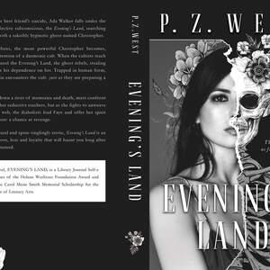 west_paperback.jpg