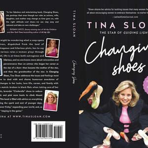 shoes_paperback.jpg
