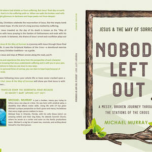 nobody_paperback_copy.jpg