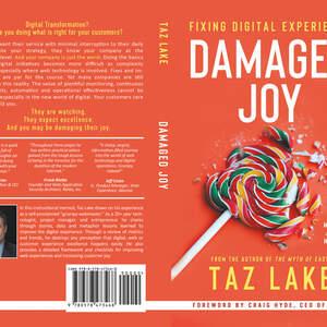 damaged_joy_paperback.jpg