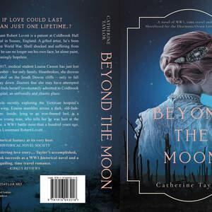 moon_paperback.jpg