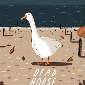 Dead_Horse_Bay_John_Dyson_cover_front.jpg