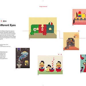process_book2_Page_12.jpg