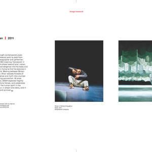 process_book2_Page_16.jpg