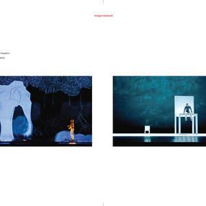 process_book2_Page_17.jpg