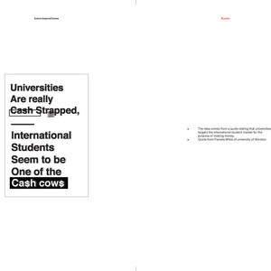 12312_Page_1.jpg