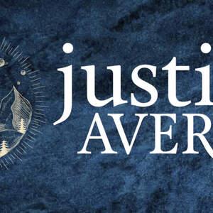 Justine Avery