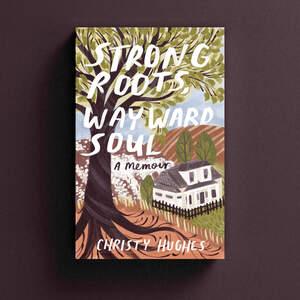 Strong_Roots__Wayward_Soul_Mock_Up.jpg
