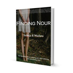 Finding_Nour_Cover_-_Legs_Version_-_Single_Line_Title_-_Book_Style.jpg