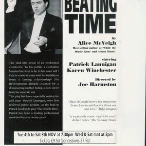 McVeigh_Beating_Time.jpg