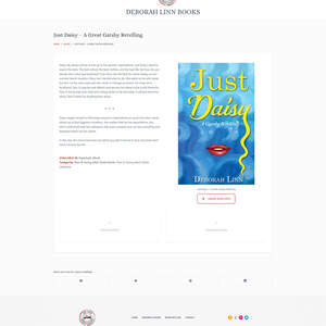 Deborah Linn Books
