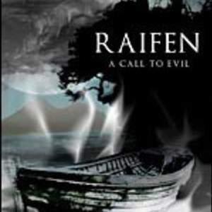 Raifen2.jpg