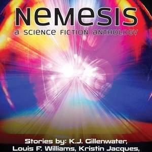 NemesisCover-FINAL-RGB-small.jpg