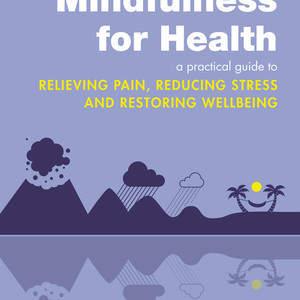 mindfullness_for_health_cover.jpg