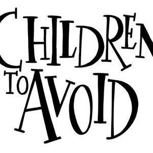 childrentoavoid.jpg