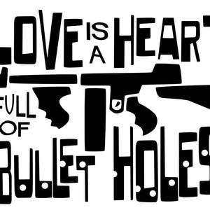 lovebullet_001.jpg