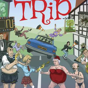 Trip-ebook-cover-revised.jpg