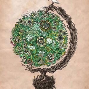 greenworld3.jpg