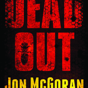 Deadout_Front_Cover.jpg