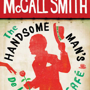 MCCALLSMITH_HANDOMEMAN.jpg