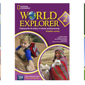 allcovers_world-explorer.jpg