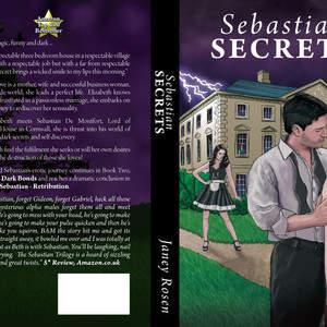 sebastian-secrets-5x8.jpg
