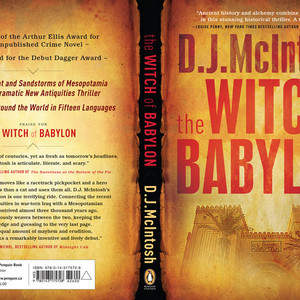 The_Witch_of_Babylon_FINAL_copy.jpg