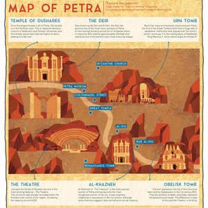 petra_versione_pers_copy.jpg