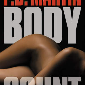 Body_count_Cover_4.jpg