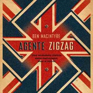 Agente_Zigzag.jpg