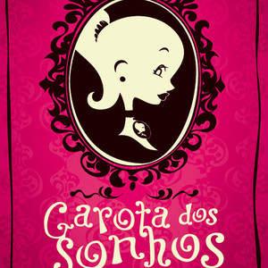 Garota_dos_sonhos.jpg